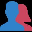 Zimrii Music Platform
