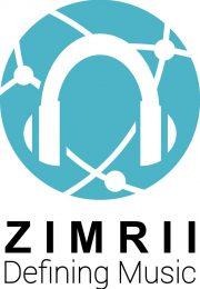 Zimrii Logo JPG