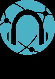 Zimrii Logo PNG