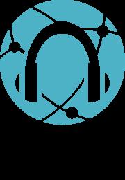 Zimrii Logo without Strapline