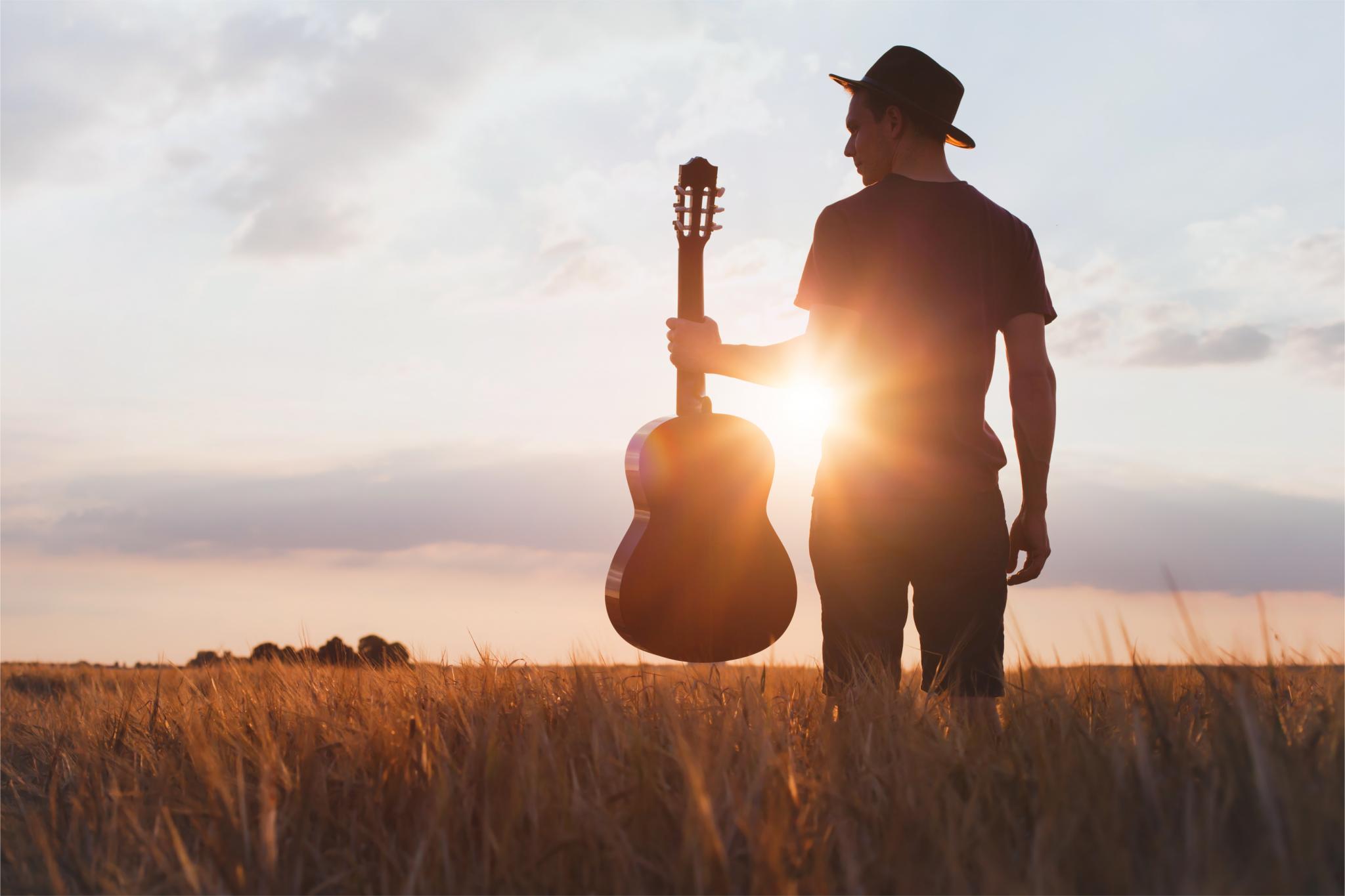 3 Ways Music Benefits Your Health