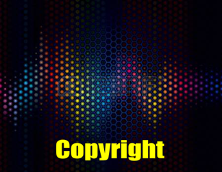 Why is Music Copyright Law so Confusing?