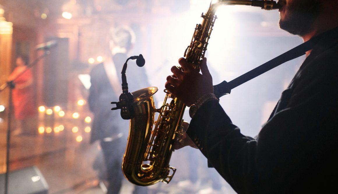 famous session musicians